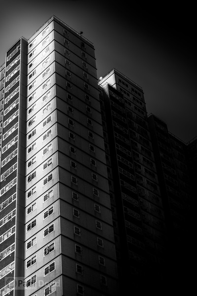 Park Towers