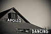 Apollo Dancing Club