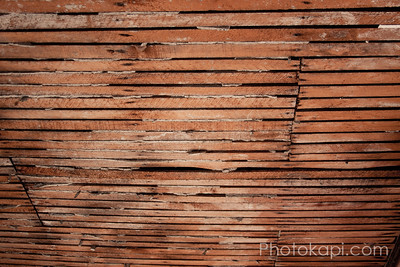 Lath and Plaster Highway