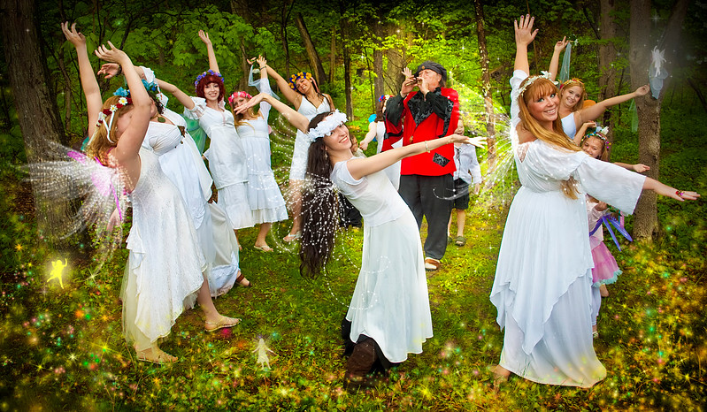 Fairy Tales Advertising Photography; Fairy Girls Photography Syracuse NY; Enchanted Fairy Photography at Robert H. Treman State Park and Lucifer Falls in Ithaca NY;  Enchanted Fairy Photography in the Forest, Fairy Portraits in Liverpool NY; Fairy Portrait Photography of Children; Girls in White Dresses Dancing Photography; White Fairy Photos; White Fairies Dancing; Magical Forest Fairies Dancing in the Woods Photography; Fairy Photography of Girls Dancing in the Forest in Ithaca NY; Fairy Portraits Photography by Mariana Roberts of Syracuse and Liverpool NY; Magical Fairy Portraits in Liverpool NY and Syracuse NY; Mariana Roberts Photography Fairy Photography; Dancing Fairies Photography; Fairies Dancing in White Dresses; Waterfall Fairies Photos; Fairy Portraits in Syracuse NY; Fairy Photography Central NY; Outdoor Fairy Photos; Outdoor Fairy Photography; Fairies Dancing by a Waterfall; Magical Fairy Dancing Photos; Fairy Dance with Albert Dannenmann; Fairy Magica Dance; Forest Fairy Photography; Pictures of Fairies in the Forest; Pixie Photography in Central NY; Fairy Photos; Fairy Children Photography Syracuse NY; Children Fairy Photographers; Fairy Photography Oswego NY; Fairy Pictures; Fairy Photos of Chidren; Fairy Child; Fairy Kids; Forest Fairy Photos; Autumn Fairy Pictures; Magic Fairy Photos; Fairy Photograhy Syracuse NY by Mariana Roberts; Fairy Tales Photography; Pixie Photography; Photographic Fairy Art; Fairy Pictures Syracuse NY; Magic Fairies Syracuse New York; Photos Fairy; Fantasy Fairy Photography; Fairy Pictures of Children; Fairy Photography Central New York; Fairy Portraits by Mariana Roberts Photography; Flower Fairy Pictures; Flower Fairies Photography; Little Fairy Kids Photography Upstate NY; Fairy Girls Syracuse NY; Fairy Family Pictures Syracuse NY; Fairy Photographers Oswego NY; www.MarianaRobertsPhotography.com; www.MarianaRobertsWeddings.com