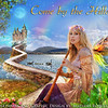 "Carl Ash released a New CD titled ""Songs of the Open Road"" featuring Candice Night of Blackmore's Night. Carl Asch and Candice Night sing a Beautiful song together on the New CD, the Song is titled, ""Come by the Hills."" The Artwork for this Song was created by Mariana Roberts.<br /> <br /> After 3 years and 10,000 miles Carl's much anticipated 3rd solo cd ""Songs of the Open Road"" is now available! <br /> <br /> PURCHASE or DOWNLOAD YOUR CD HERE: <a href=""http://CarlAsch.com/"">http://CarlAsch.com/</a><br /> <br /> In celebration, and for a limited time, you can purchase the 15 song hard copy CD complete with artwork and a 32 page booklet online AND download the CD after checkout for free!<br /> <br /> Photographer Credit: Pending, we are researching the name of the photographer who took this lovely photo of Candice Night to give him/her proper credit for the beautiful photo."