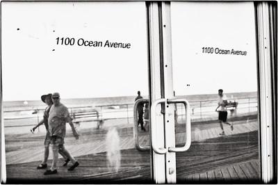 1100 Ocean Avenue
