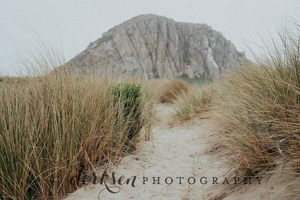 derksen photography stock photo-5