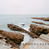 derksen photography stock photo-14