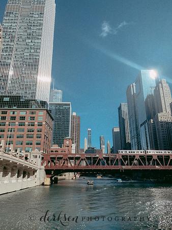 chicago-6
