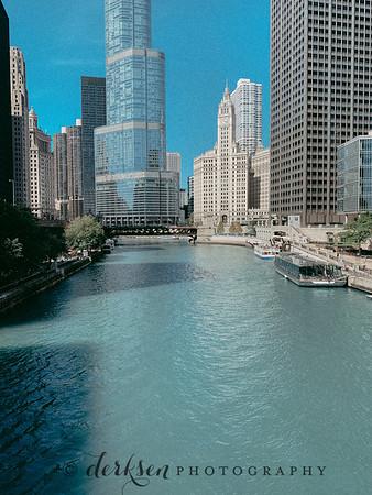 chicago-3