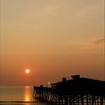 DAYTONA BEACH SHORES FLORIDA