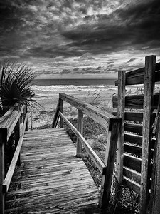 For all your Fine Art Photography. www.dalehlloyd.com For all your Fine Art Photography. wwwdalehlloyd.com
