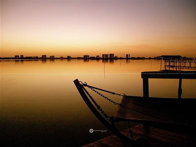 For all your Fine Art Photography. wwwdalehlloyd.com
