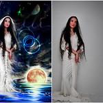 Bride of the Moon