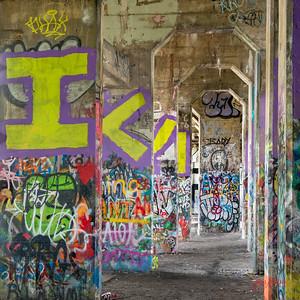 2021-07-18 - Graffiti Pier - 142-HDR-Edit