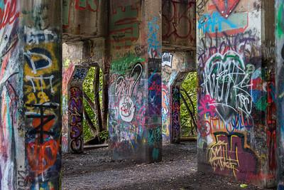 2021-07-18 - Graffiti Pier - 46-HDR-Edit