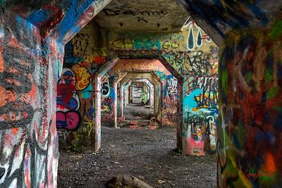 2021-07-18 - Graffiti Pier - 01-HDR-Edit-2