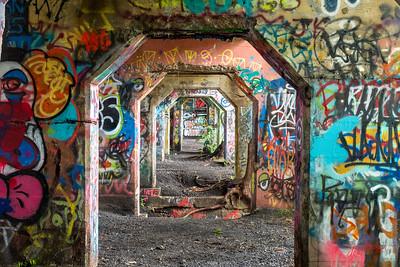 2021-07-18 - Graffiti Pier - 01-HDR-Edit