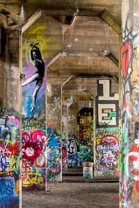 2021-07-18 - Graffiti Pier - 26-HDR-Edit