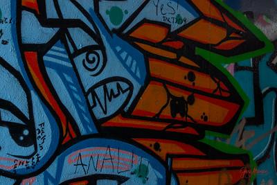 2020-11-28 - EMC & GA Graffiti Pier - 01