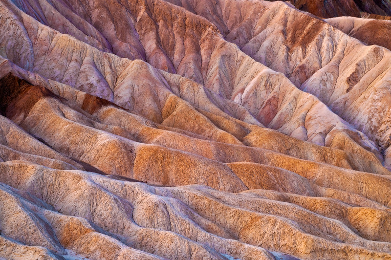 Zabrieskie Point
