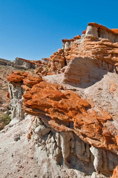 Hagen Canyon