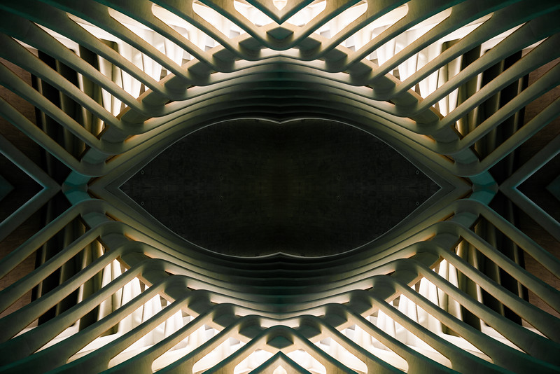 Digital Fusion #13