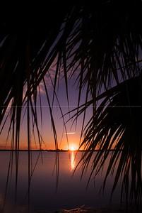 MERRITT ISLAND FLORIDA