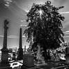 Hollywood_Cemetery_04
