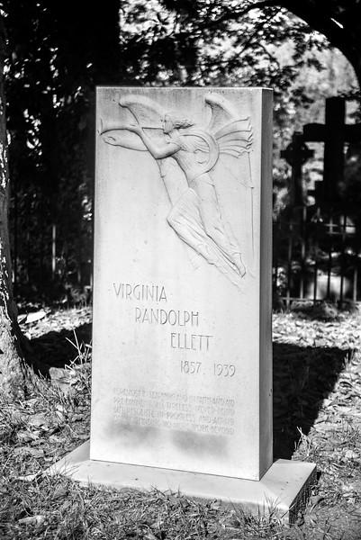 Hollywood_Cemetery_08