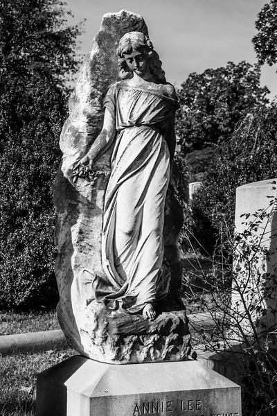 Hollywood_Cemetery_13
