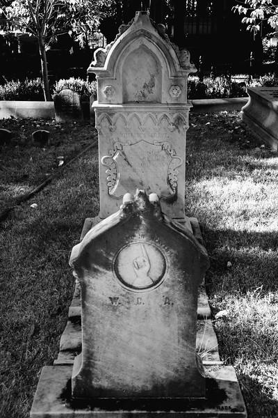 Hollywood_Cemetery_07