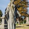 Hollywood_Cemetery_45