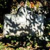 Hollywood_Cemetery_41