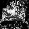 Hollywood_Cemetery_06