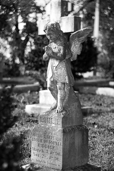 Hollywood_Cemetery_16