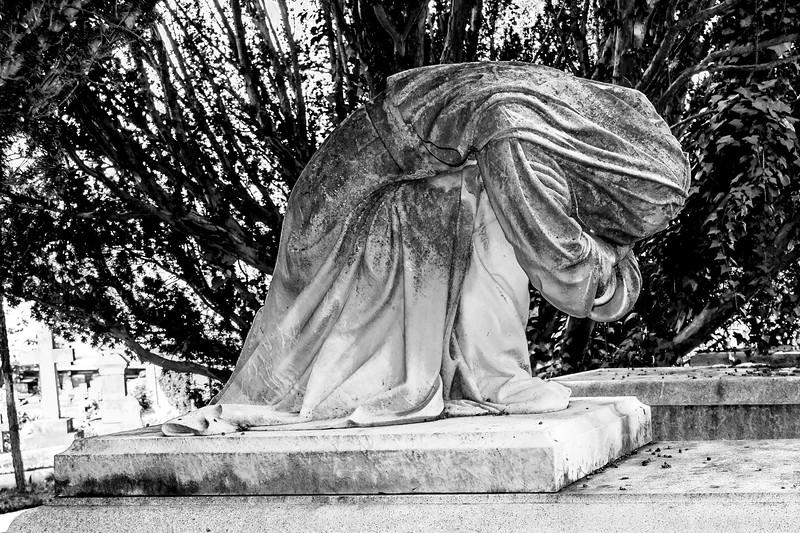 Hollywood_Cemetery_05