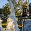Hollywood_Cemetery_35