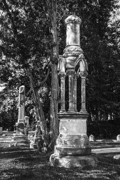 Hollywood_Cemetery_15