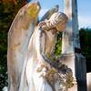 Hollywood_Cemetery_39