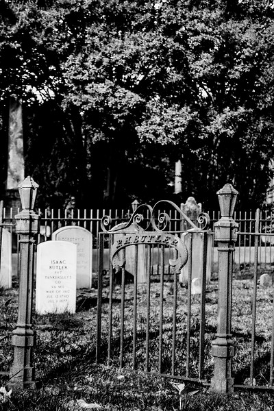 Hollywood_Cemetery_10