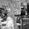 Hollywood_Cemetery_03