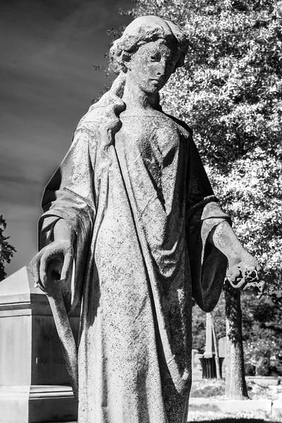 Hollywood_Cemetery_14