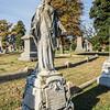 Hollywood_Cemetery_44