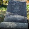 Hollywood_Cemetery_37