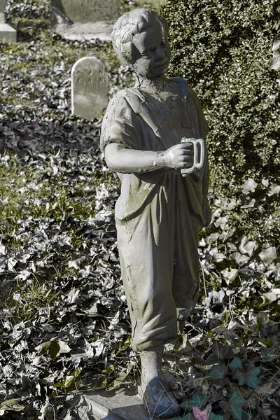 Hollywood_Cemetery_09