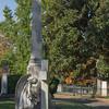 Hollywood_Cemetery_38