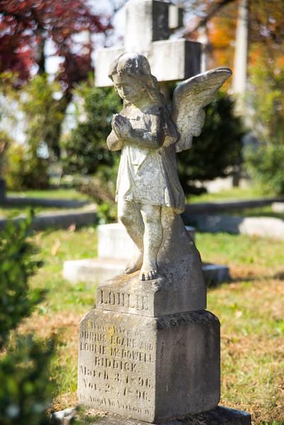 Hollywood_Cemetery_48