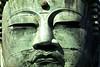 buddha face copy