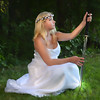 Outdoor Bridal Photography in Syracuse NY, Liverpool NY, serving Central NY