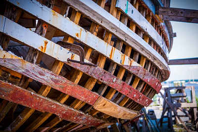 2021-08-12 - Chesapeake Bay Maritime Museum -1879 - 09-Edit