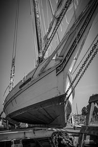 2021-08-12 - Chesapeake Bay Maritime Museum -1879 - 07-Edit-2
