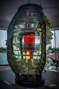 2021-08-12 - Hooper Strait Light House -1879 - 17-Edit