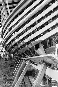 2021-08-12 - Chesapeake Bay Maritime Museum -1879 - 03-Edit-2